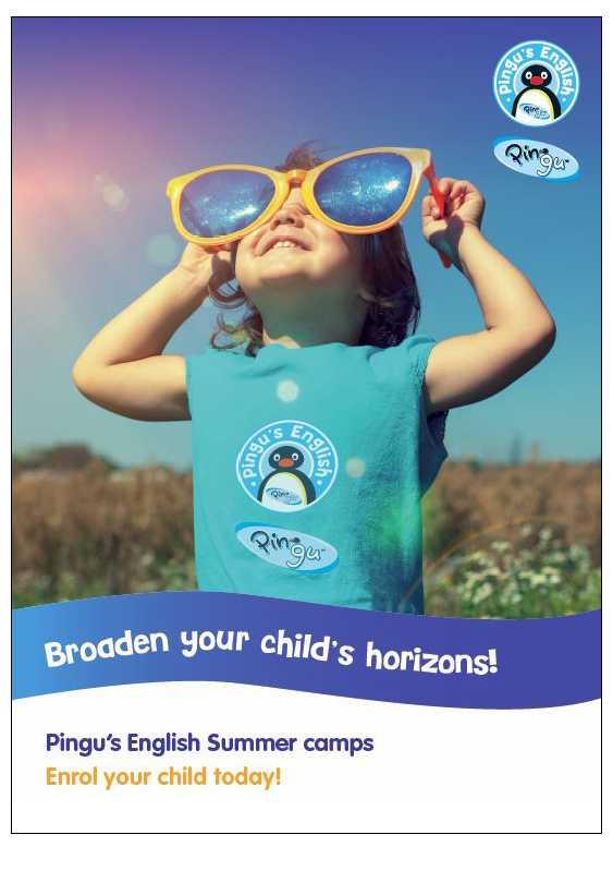 broaden-your-childs-horizons3