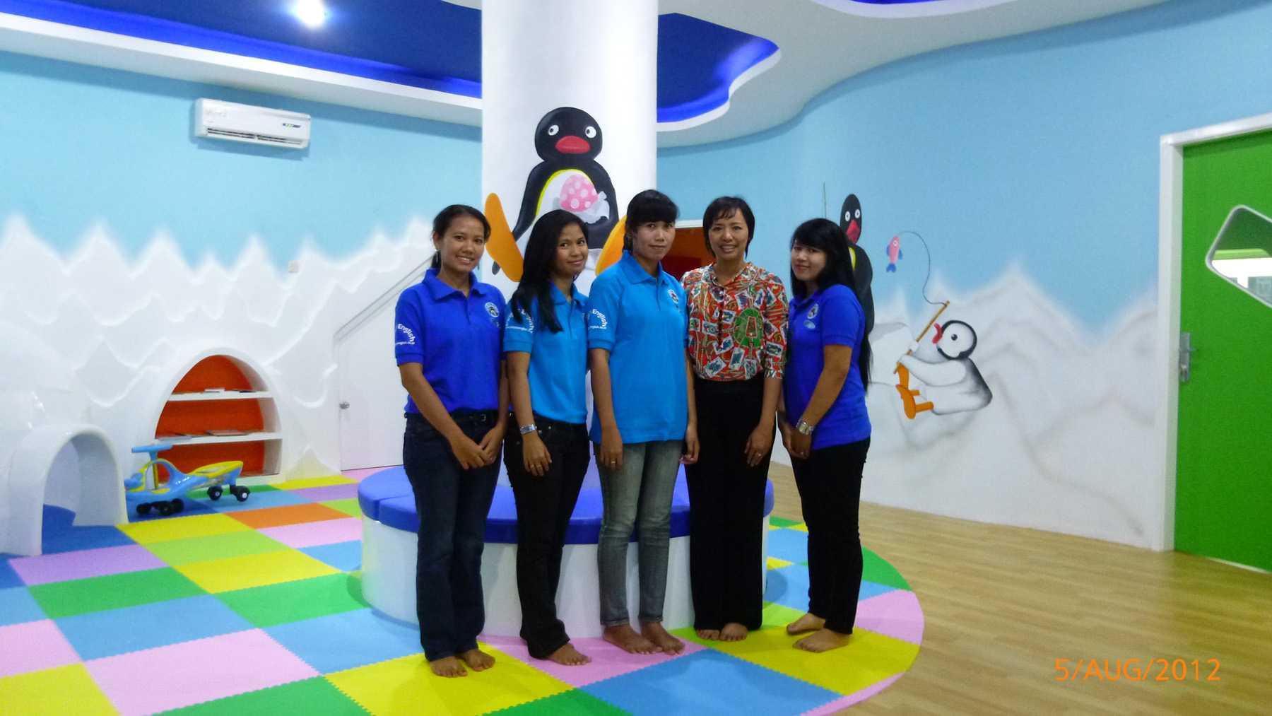 Pingus_English_Lampang1