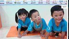 Pingus_English_students1